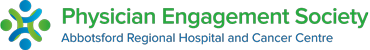 Medical Staff Association of Abbotsford Regional Hospital and Cancer Centre